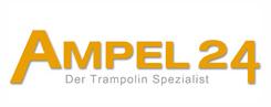 ampel24