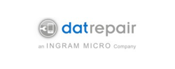 datrepair-ingram-micro-logo