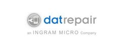 datrepair-ingram-micro-logo
