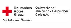 drk-rheinisch-bergischer-kreis
