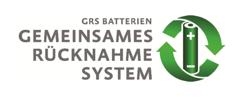 grs-batterien-logo