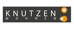 knutzen-wohnen-logo