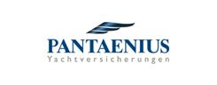 pantaenius-yachtversicherungen-logo