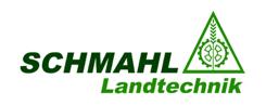 schmahl-landtechnik-logo