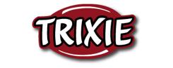trixie-heimtierbedarf-logo