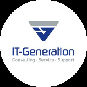 IT Generation