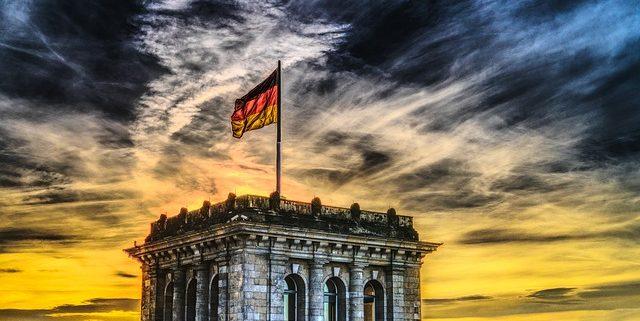 Cloud Deutschland